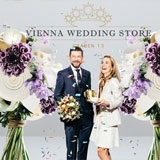 Vienna Wedding Store